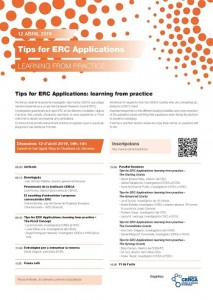 20190328_Tips for ERC_poster